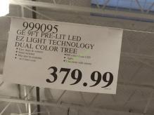Costco-999095-GE-9FTPre-LitLED-Dual-Color-Christmas-Tree-tag