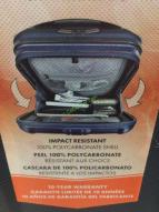 Costco-1065557-Travelers-Choice-Rolling-Hardside-Front-Open-Carry-On-part
