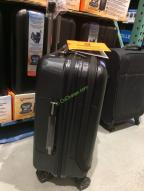 Costco-1065557-Travelers-Choice-Rolling-Hardside-Front-Open-Carry-On1