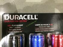 Costco-708786-Duracell-Flashlight-350-Lumens-part