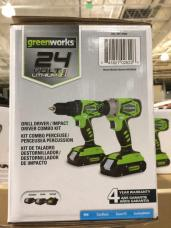 Costco-709992- Greenworks-24V-Drill-Driver-Impact-Driver-Combo-bar (2)