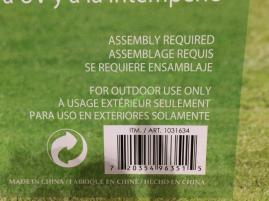Costco-1031634-Wind-Spinner-bar