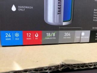 Costco-1065593-Takeya-Thermoflask-Water-Bottles-24oz-part3