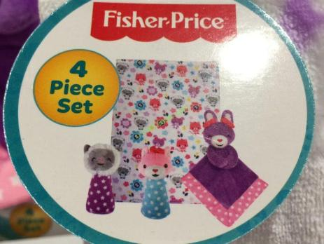 Costco-1094235-Fisher-Price-Cuddle-N-Play-Pals-part