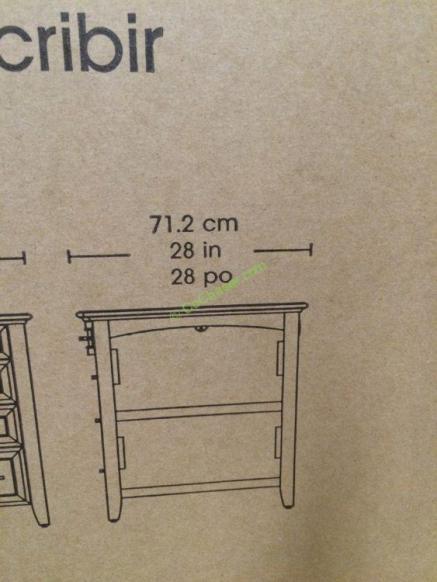 Costco-1074717-Bayside-Furnishings-Executive-Writing-Desk-Double-Pedesta-size1