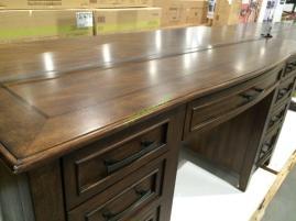 Costco-1074717-Bayside-Furnishings-Executive-Writing-Desk-Double-Pedesta2