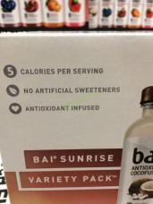 Costco-936242-BAI-Variety-Pack-Antioxidant-Infusion-inf