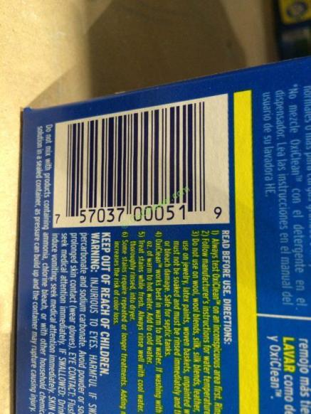 Costco-1039992-OXI-Clean-Stain-Remover-bar
