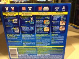 Costco-1039992-OXI-Clean-Stain-Remover-inf