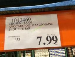 Costco-1043469-Chosen-Foods-Avocado-Oil-Mayonnaise-tag