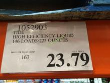 Costco-1052903-Tide-High-Efficiency-Liquid-tag