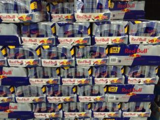 Costco-242668- Res-Bull-Energy-Drink-all