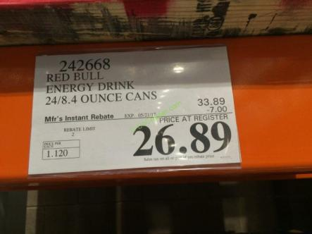 Costco-242668- Res-Bull-Energy-Drink-tag