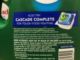 Costco-660968-Cascade-Advanced-Power-Dishwasher-Gel-inf