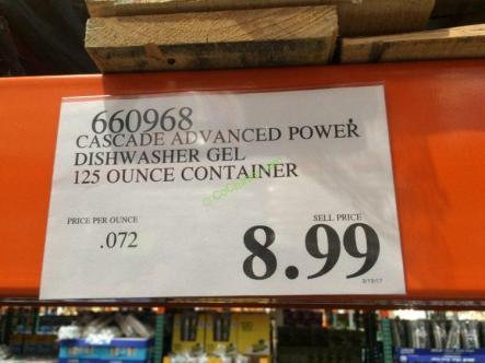 Costco-660968-Cascade-Advanced-Power-Dishwasher-Gel-tag