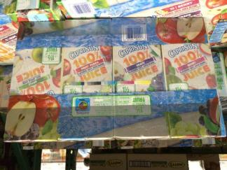 Costco-438851-Capri-Sun-100%-Juice-Variety-back