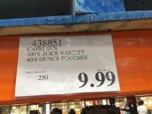 Costco-438851-Capri-Sun-100%-Juice-Variety-tag