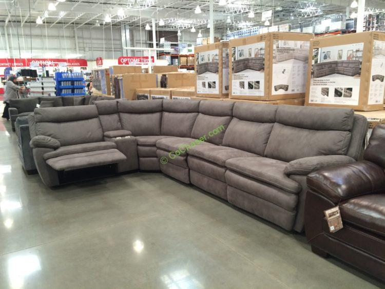 Leggett And Platt Sectional Sofa Conceptstructuresllc Com
