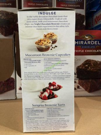 Costco-847909-Ghirardelli-Chocolate-Brownie-Mix-inf