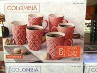 Costco-1102295-Overandback-Ceramic-Columbia-Mug-Set-box
