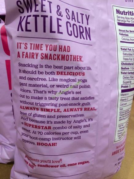 Costco-979885-Angie's-Kettlecorn-Sweet –Salty-Popcorn-inf