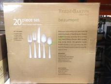 costco-1127057-reed-barton-20pc-flatware-set-back1