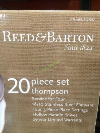 costco-1127057-reed-barton-20pc-flatware-set-part1