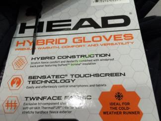 Costco-1075260-1075261-Head-Hybrid –Touchscreen-Gloves-face