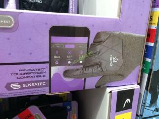 Costco-1075260-1075261-Head-Hybrid –Touchscreen-Gloves-spec