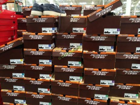 Costco-1089979-Skechers-Mens-Leather-Lace-up-Shoe-all
