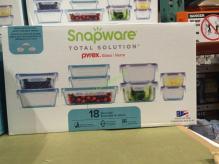 Costco-1103106-Snapware-18PC-Glass-Food-Storage-Set-box