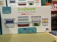 Costco-1103106-Snapware-18PC-Glass-Food-Storage-Set-box