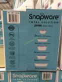 Costco-1103106-Snapware-18PC-Glass-Food-Storage-Set-item