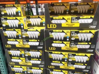 Costco-1136375-Feit-Electric-LED-BR30-Flood-all