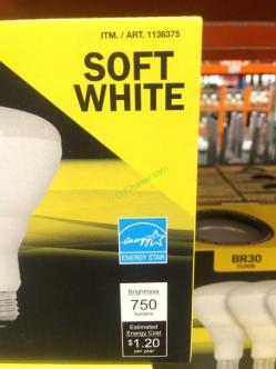 Costco-1136375-Feit-Electric-LED-BR30-Flood-part