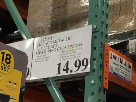 Costco-1159613-Chicago-Metallic -Set –Measuring-CupsSpoons-tag