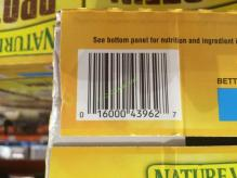 Costco-124502-Nature-Valley-Protein-Chewy-Bars-bar