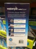 Costco-3978082-Waterpik-Ultra-Plus-with-Nano-Water-Flosser-Combo-back