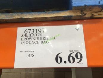 Costco-673197-Sheila-G's-Brownie-Brittle-tag