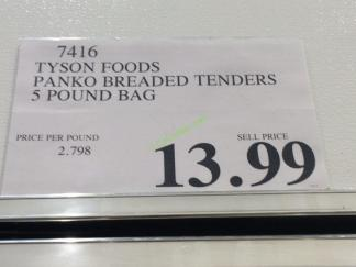 Costco-7416-Tyson-Foods-Panko-Breaded-Tenders-tag