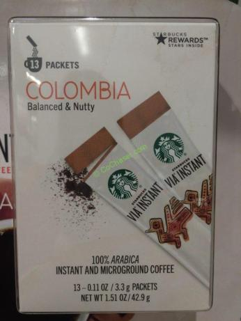 Costco-980083-Starbucks-Via-Colombian-Coffee-inf