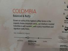 Costco-980083-Starbucks-Via-Colombian-Coffee-spec2