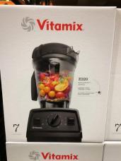 Costco-1161528-Vitamix-High-Performance-box