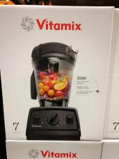 Costco-1161528-Vitamix-High-Performance-box