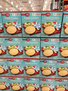 Costco-1175680-Betty-Crocker-Sugar-Cookie-Mix-all