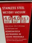 Costco-710044-Porter-Cable-Wet-Dry-Vacuum-spec