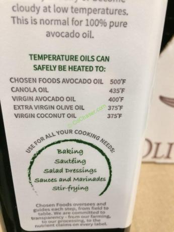 Costco-729324-Chosen-Foods-Pure-Avocado-Oil-inf1