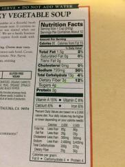 Costco-1178896-AMY's-Organic-Chunky-Vegetable-Soup-chart