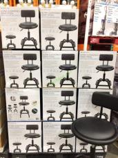 Costco-1184042-Winplus-Deluxe-Shop-Stool-with-Back-Support-all