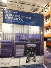 Costco-1184042-Winplus-Deluxe-Shop-Stool-with-Back-Support-use